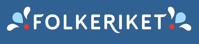 Splitter ny bookmaker i Norge 2021 - Folkeriket.com
